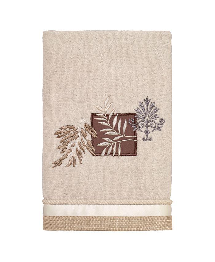 Avanti - Serenity Hand Towel