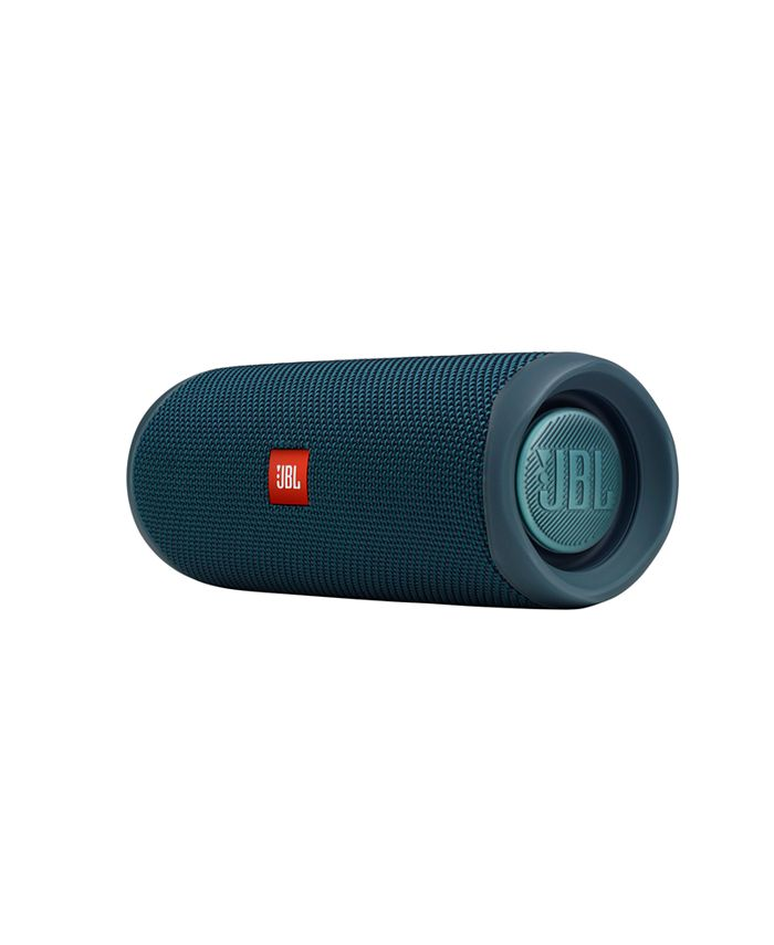 JBL - FLIP 5 - Portable Waterproof Speaker