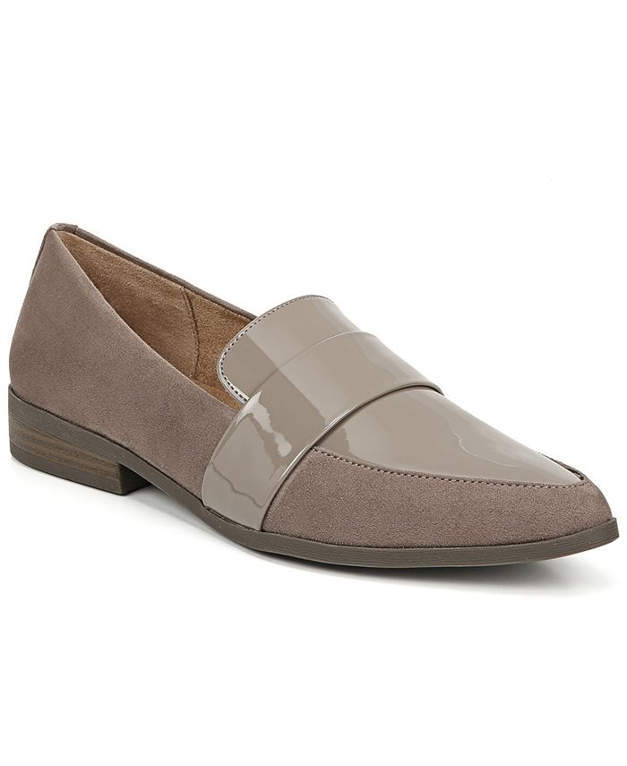 Dr. Scholl's - Agnes Slip-on Flats