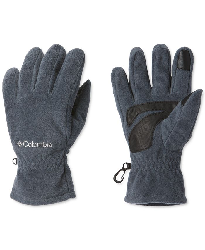 Columbia - Thermarator™ Gloves