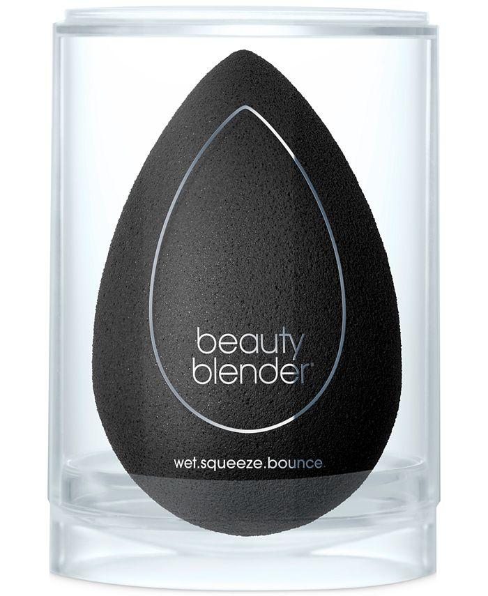 beautyblender - ® pro makeup sponge applicator