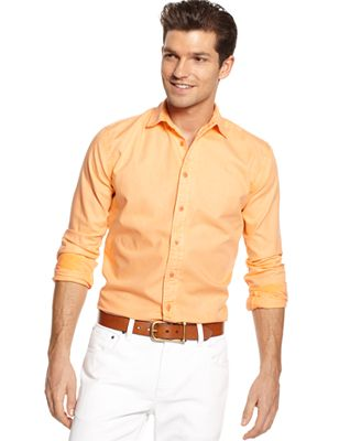 Pastel Shirts Mens - Greek T Shirts