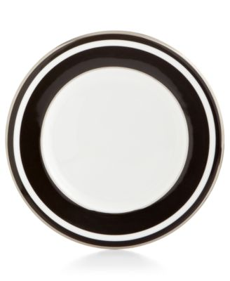 kate spade new york Parker Place Saucer