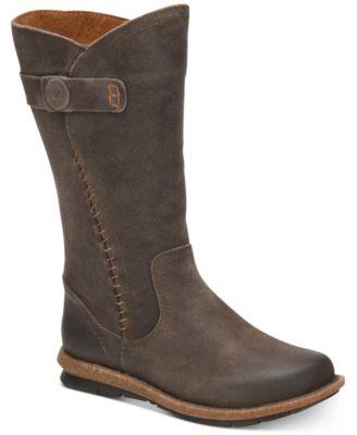 Born Tonic Boots \u0026 Reviews - Boots