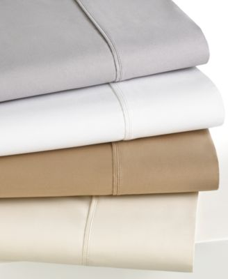 Charter Club 1000 Thread Count King Sheet Set