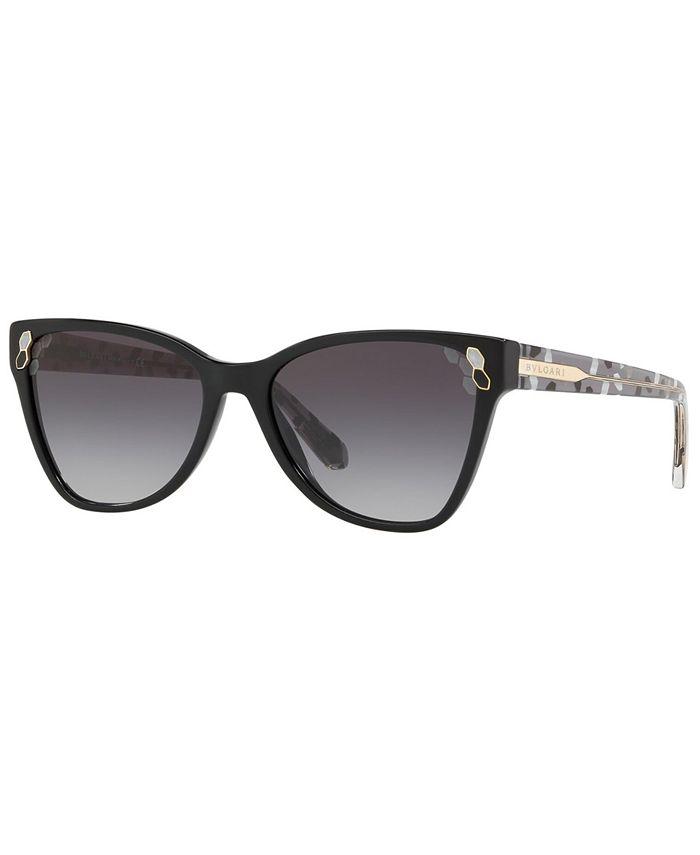 BVLGARI - Women's Sunglasses, BV8208