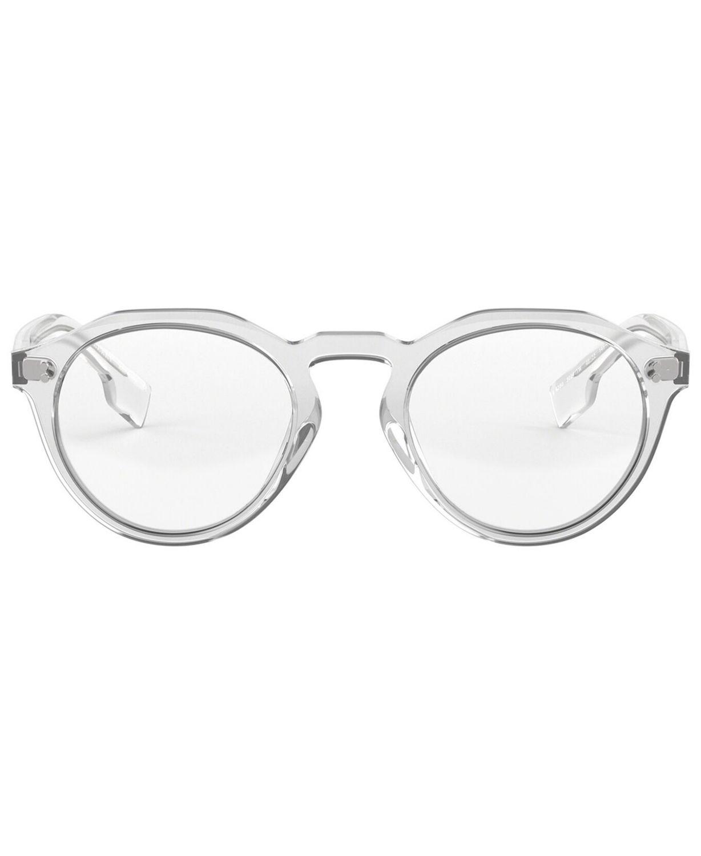 Burberry Men's Sunglasses, BE4280 & Reviews - Sunglasses by Sunglass Hut - Men - Macy's