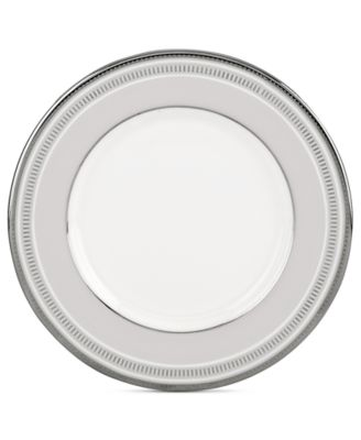 kate spade new york Palmetto Bay Saucer