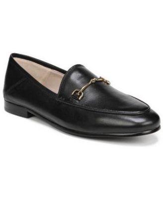 Sam Edelman Women's Loraine Bit Loafers