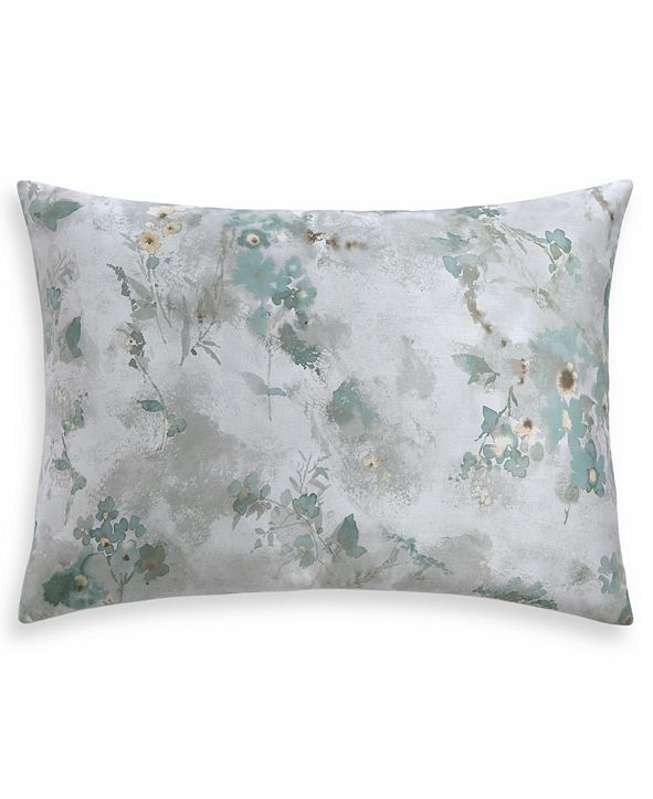 Hotel Collection Meadow King Sham, Created for Macy's