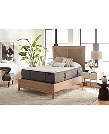 """King Koil Xtended Life Grayson 14"""" Firm Mattress- Twin"""