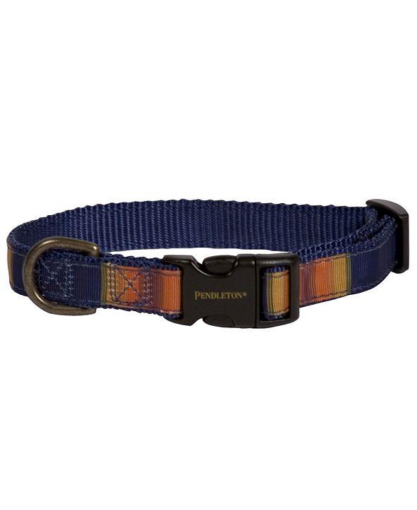 Pendleton Grand Canyon National Park Dog Collar, Small