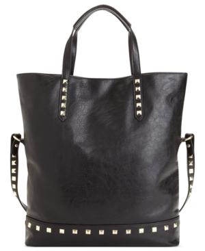 Steve Madden Handbag Borigami Foldover Tote