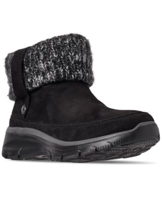 Skechers Women's Relaxed Fit Easy Going