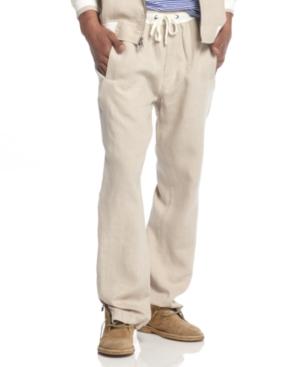 Sean John Pants Track Pants