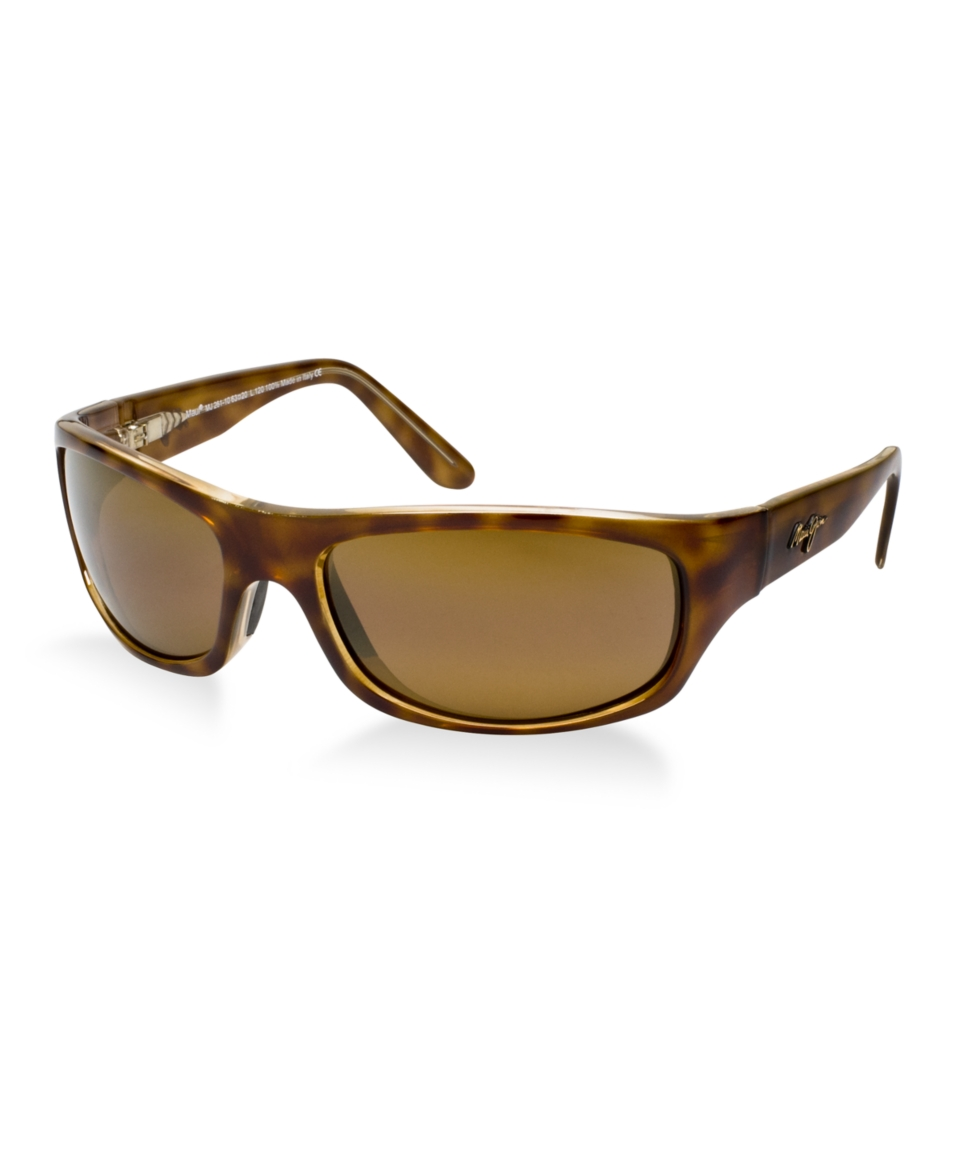 Maui Jim Sunglasses, Surf Rider   Sunglasses   Handbags & Accessories