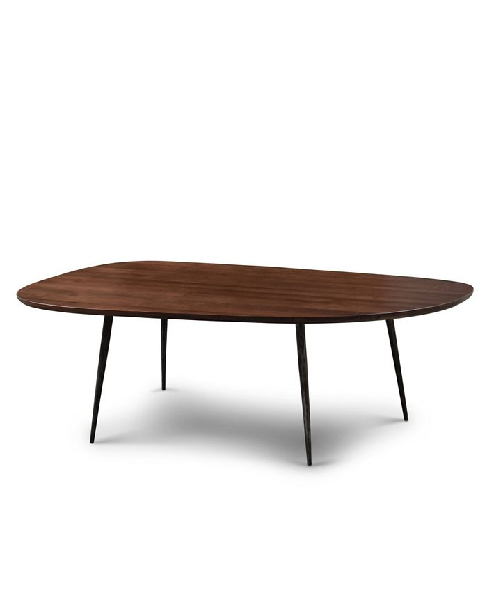 Cenports - Dylan Coffee Table
