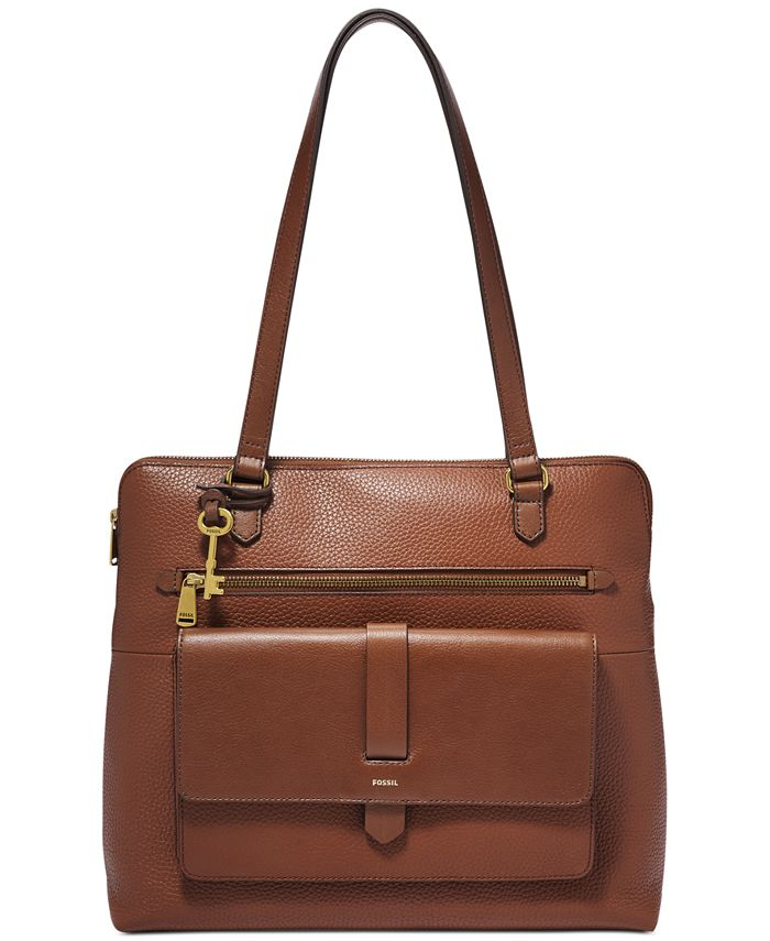 Fossil - Kinley Shopper