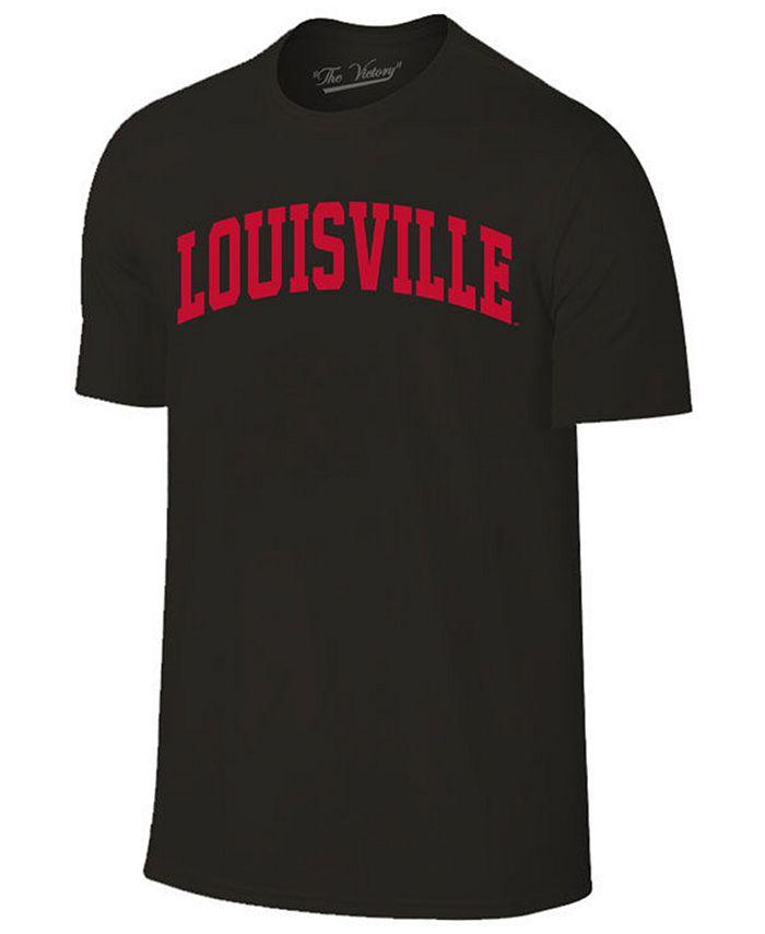 Retro Brand - Men's Arch T-Shirt