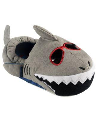 Stride Rite Little Boys Lighted Shark
