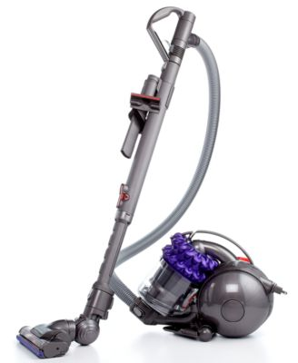 Dyson DC47 Animal Canister Vacuum