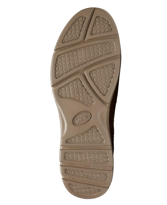 Rockport Men's City Edge Loafers & Reviews - All Men's Shoes - Men - Macy's