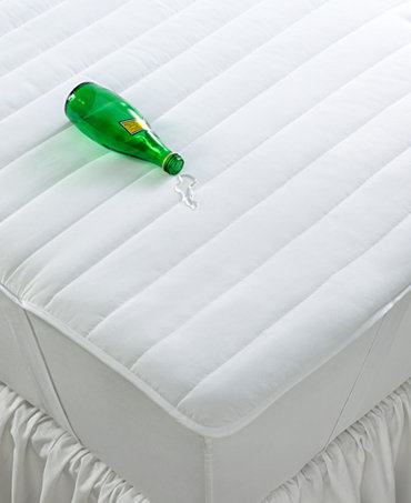 Home design waterproof sofabed mattress pad mattress for Home design mattress pad