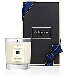 Jo Malone London Wood Sage & Sea Salt Candle, 7.1-oz., Created for Macy's