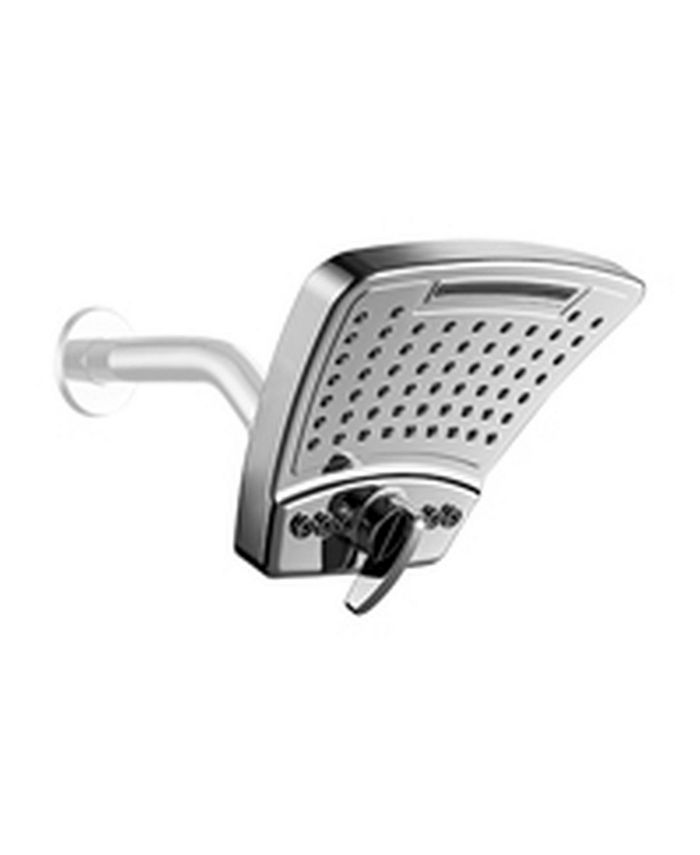 Pulse Shower Spas -