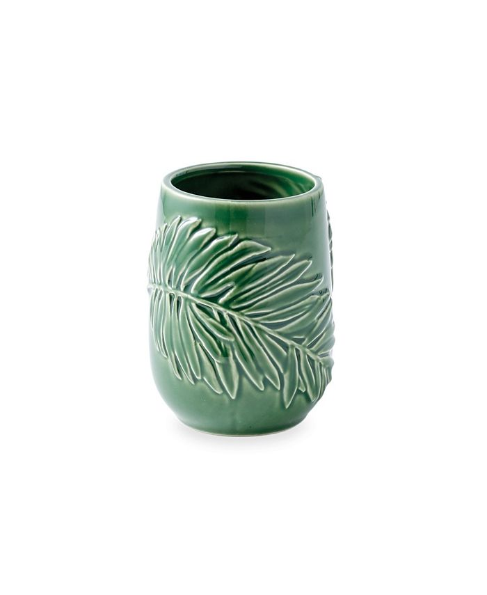 Destinations - Indoor Garden Tumbler