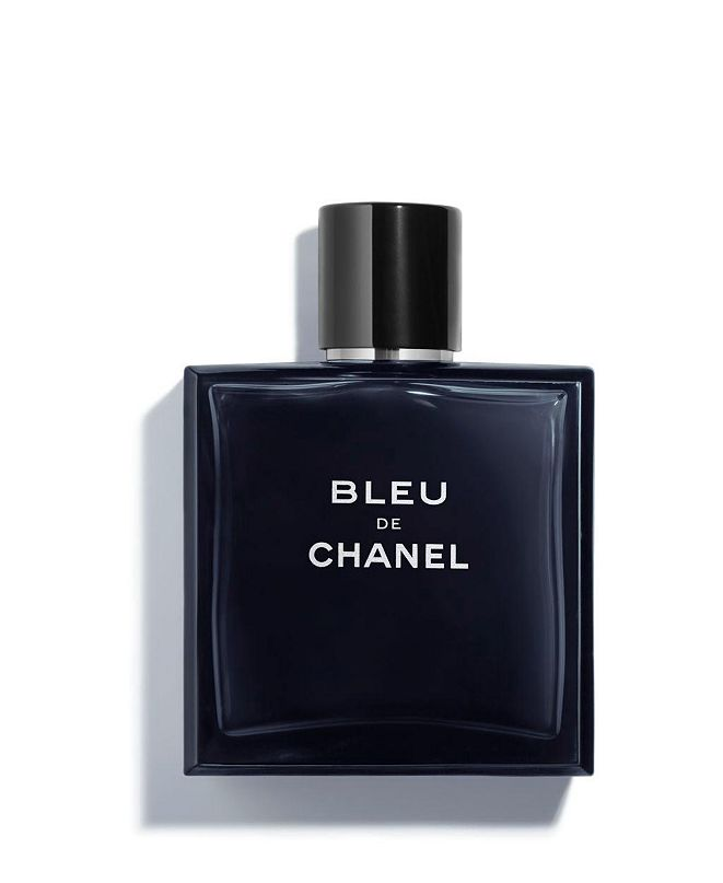 CHANEL Eau de Toilette, 3.4 oz