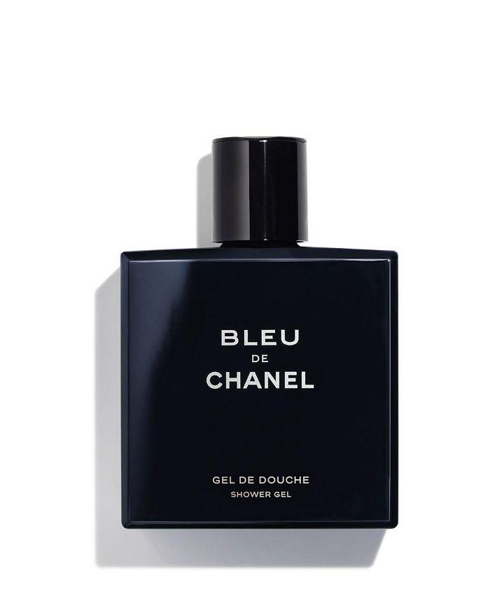 CHANEL - Shower Gel, 6.8 oz