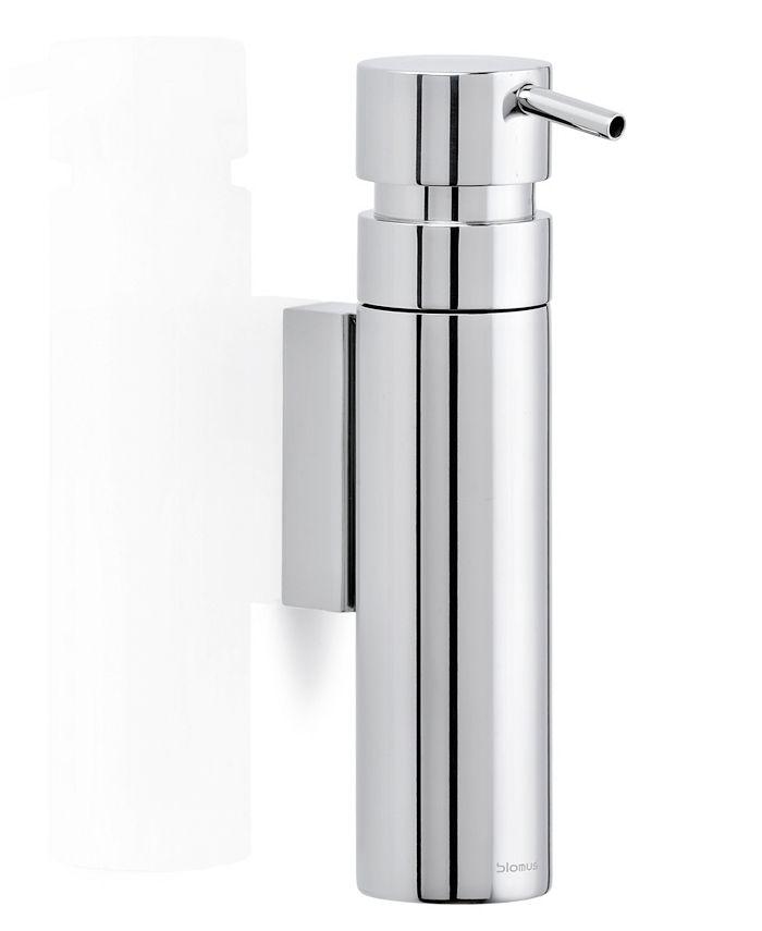 blomus - Wall Mounted Soap Dispenser - Nexio