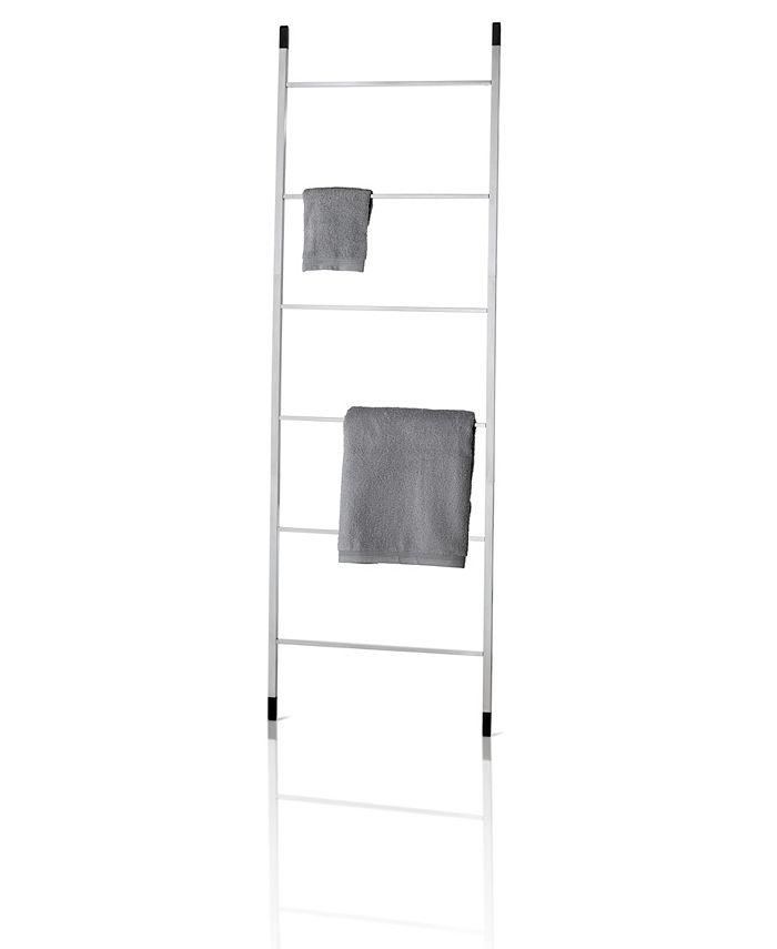 blomus - Stainless Steel Towel Rack - Ladder