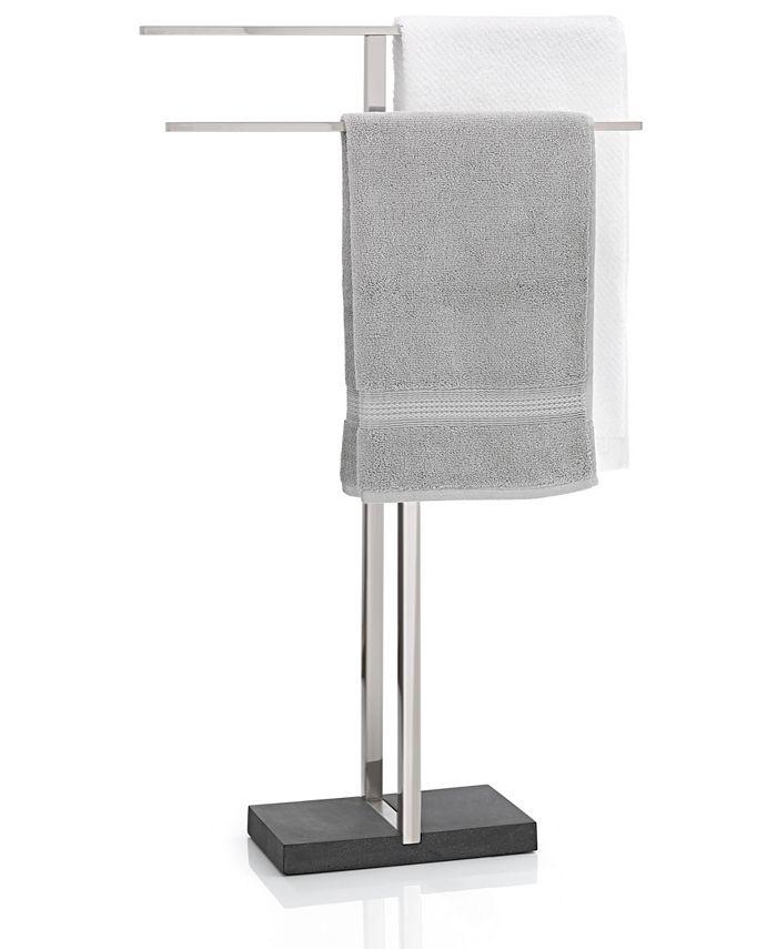 blomus - Free Standing Towel Rack