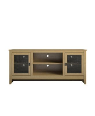 """Selwyn TV Stand for TVs up to 65"""""""