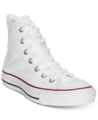 Chuck Taylor High Top Sneakers from