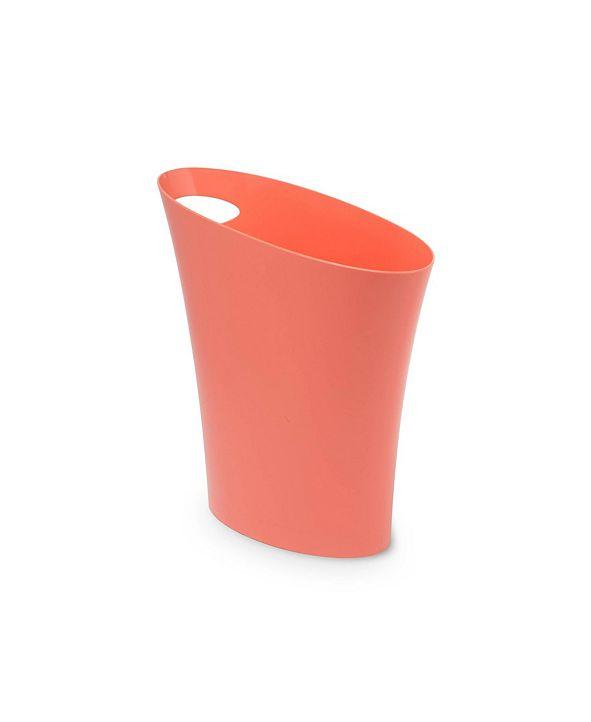 Umbra Skinny 2G Waste Basket