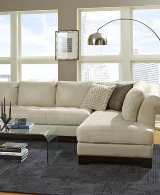 Macys Leather Living Room Sets 2015 Home Design Ideas