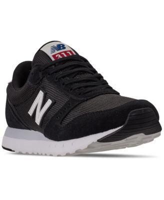 311 v2 Casual Sneakers from Finish Line