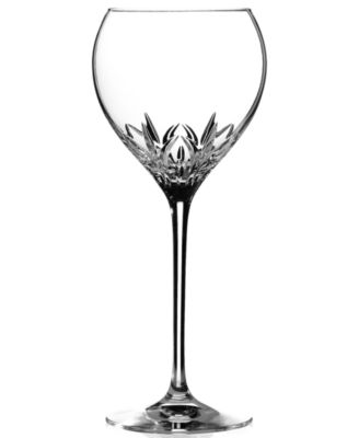 "Wedgwood ""Knightsbridge"" Wine Glass"
