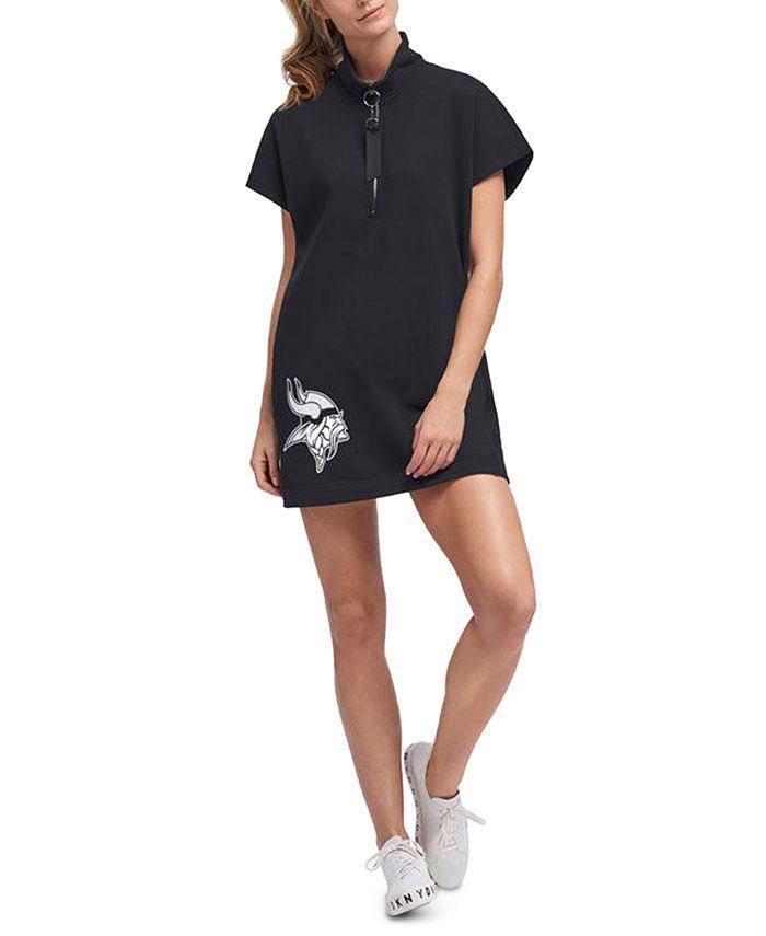DKNY - Women's Donna Dress