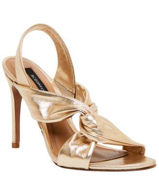 BCBGMAXAZRIA Talia Sandals \u0026 Reviews