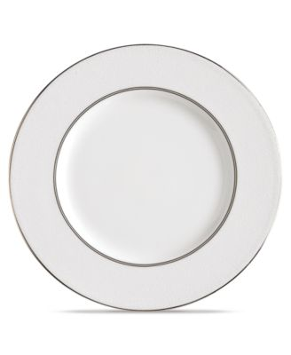 kate spade new york Cypress Point Accent Plate