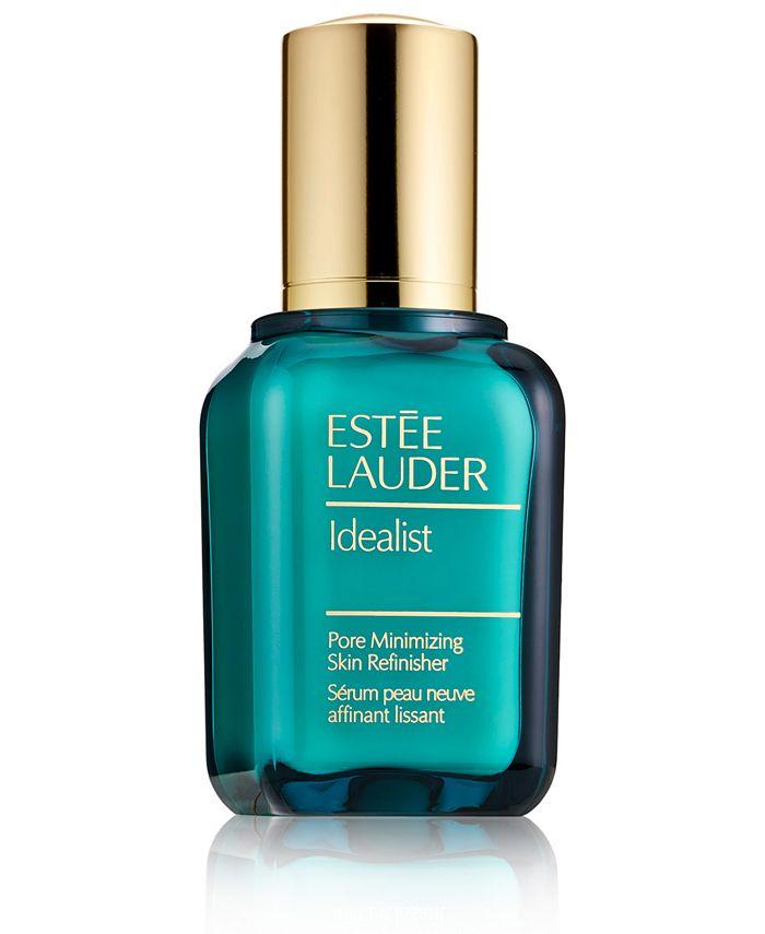 Estée Lauder - Idealist Pore Minimizing Skin Refinisher, 1-oz.