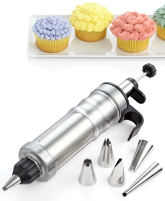 Wilton Pro Dessert Decorator