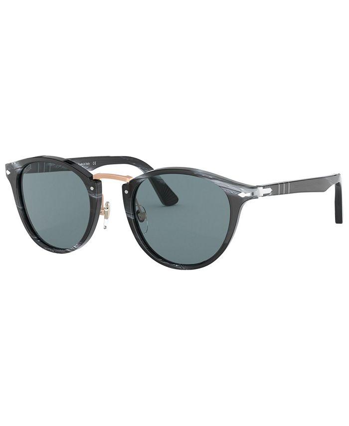 Persol - Men's Sunglasses