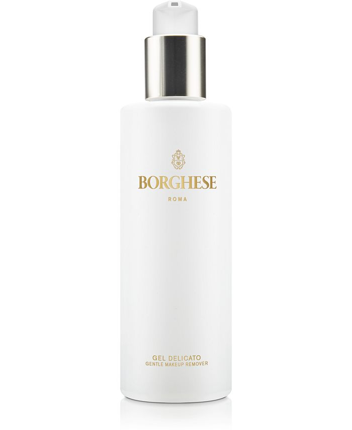 Borghese - Gel Delicato Gentle Makeup Remover