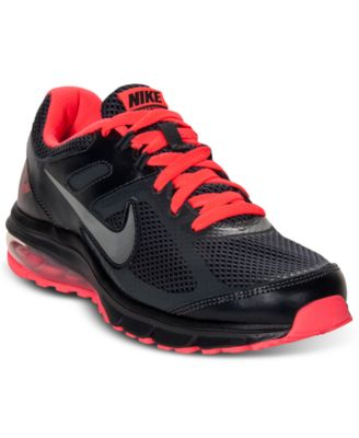Nike Women's Shoes, Air Max Defy Run Sneakers