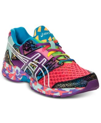 Asics Women's GEL-Noosa Tri 8 Sneakers